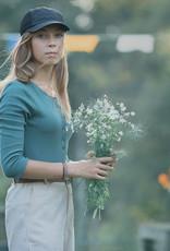 See You At Six See You At Six Boordstof – Sagebrush Green