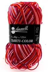 Annell Annell Tahiti Color 3542