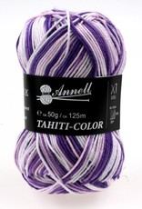 Annell Annell Tahiti Color 3545