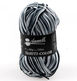 Annell Annell Tahiti Color 3551