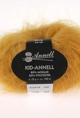 Annell Annell Kid Annell  3106 – oker