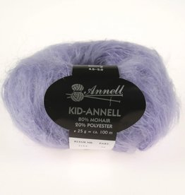 Annell Annell Kid Annell  3154 – lila