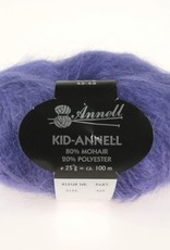 Annell Annell Kid Annell  3155 – mauve