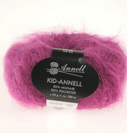 Annell Annell Kid Annell  3180 – magenta