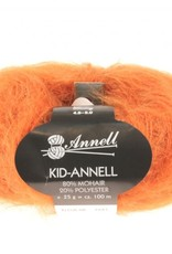 Annell Annell Kid Annell 3109 - roest