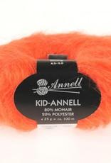 Annell Annell Kid Annell 3121 – oranje