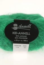 Annell Annell Kid Annell 3148 – gras-groen