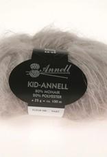 Annell Annell Kid Annell 3174 – parelmoer-grijs
