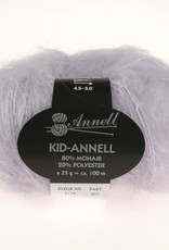 Annell Annell Kid Annell 3175 – pastel-lila