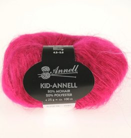 Annell Annell Kid Annell 3179 – framboos