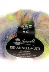 Annell Annell Kid Annell multi 3182
