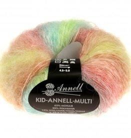 Annell Annell Kid Annell multi 3184
