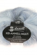 Annell Annell Kid Annell multi 3185