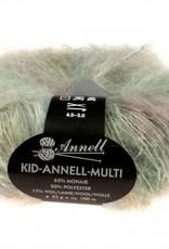 Annell Annell Kid Annell multi 3187
