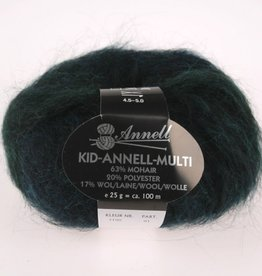 Annell Annell Kid Annell multi 3190