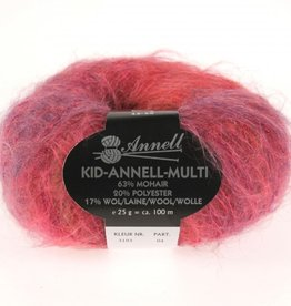 Annell Annell Kid Annell multi 3193