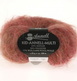 Annell Annell Kid Annell multi 3195