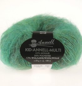 Annell Annell Kid Annell multi 3196