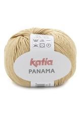 Katia Katia Panama 82 licht zalmroze