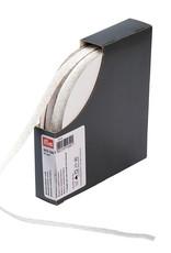 Prym Prym standaard elastiek wit