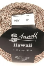 Annell Annell Hawaii 4601