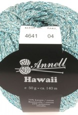 Annell Annell Hawaii 4641