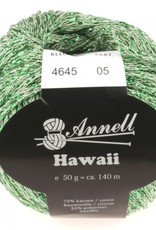 Annell Annell Hawaii 4645