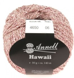 Annell Annell Hawaii 4650