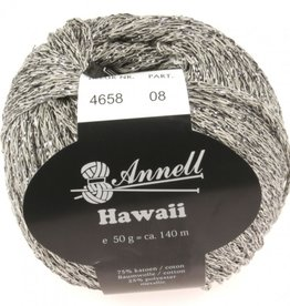 Annell Annell Hawaii 4658
