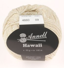 Annell Annell Hawaii 4660