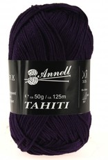 Annell Annell Tahiti 3602
