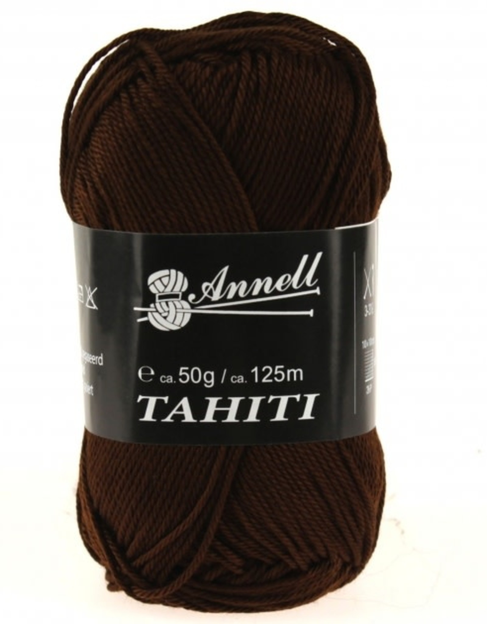 Annell Annell Tahiti 3605