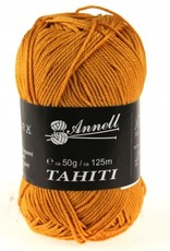 Annell Annell Tahiti 3606