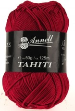 Annell Annell Tahiti 3609