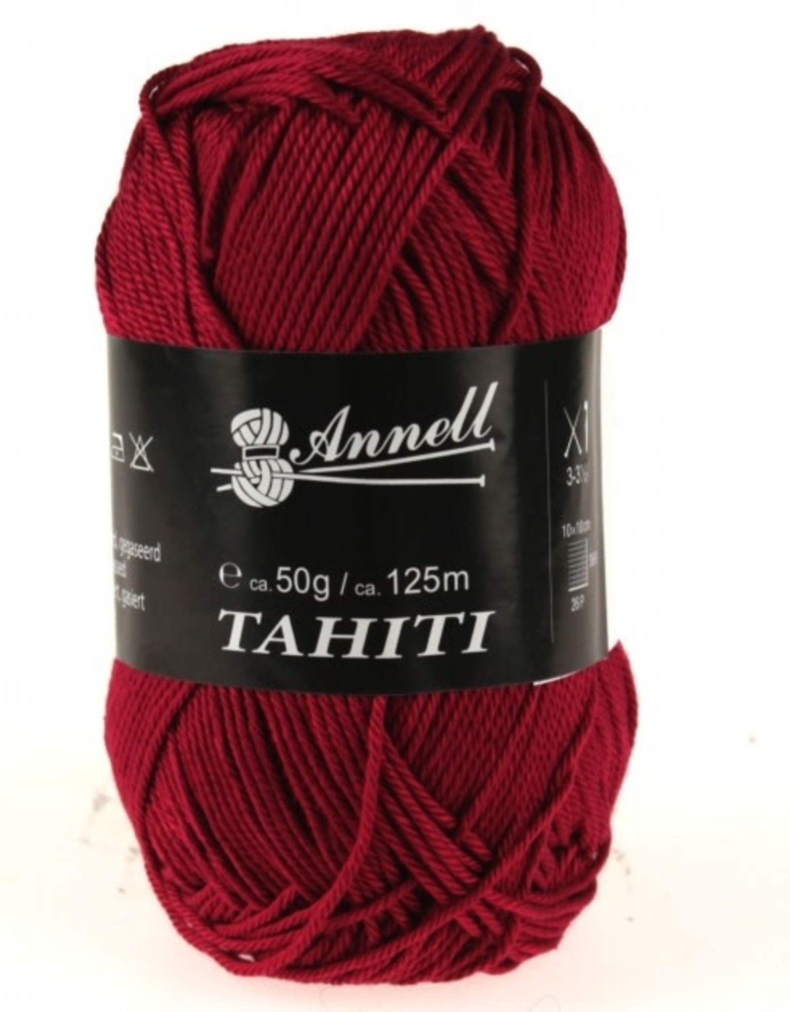 Annell Annell Tahiti 3610