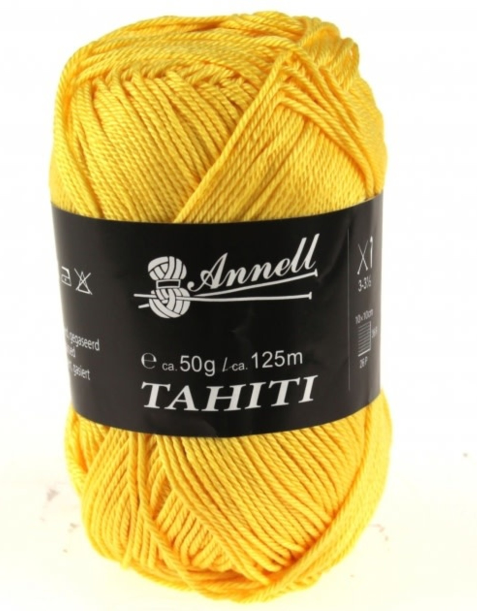 Annell Annell Tahiti 3615