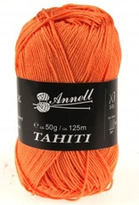 Annell Annell Tahiti 3616