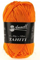 Annell Annell Tahiti 3621