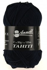 Annell Annell Tahiti 3626