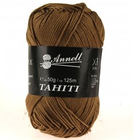 Annell Annell Tahiti 3628