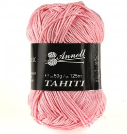 Annell Annell Tahiti 3632