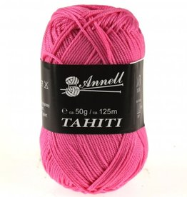 Annell Annell Tahiti 3633