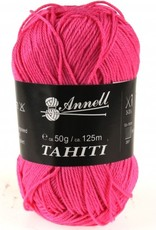Annell Annell Tahiti 3635