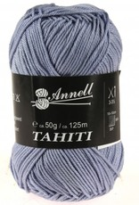 Annell Annell Tahiti 3636