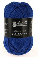 Annell Annell Tahiti 3638