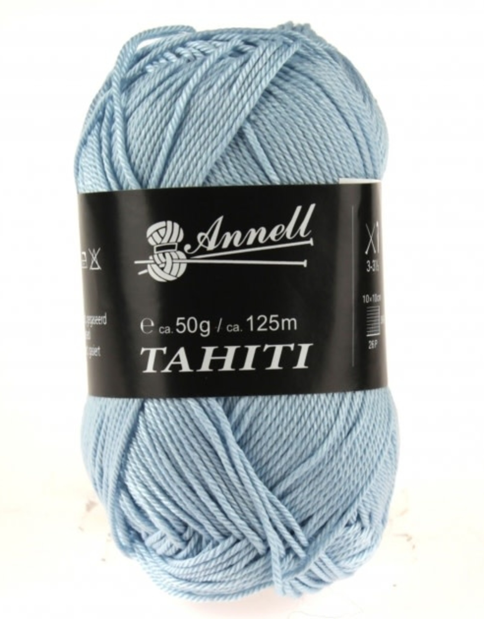 Annell Annell Tahiti 3642