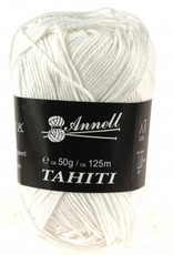 Annell Annell Tahiti 3643
