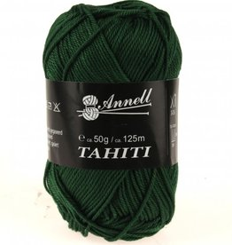 Annell Annell Tahiti 3645