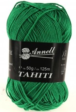 Annell Annell Tahiti 3648