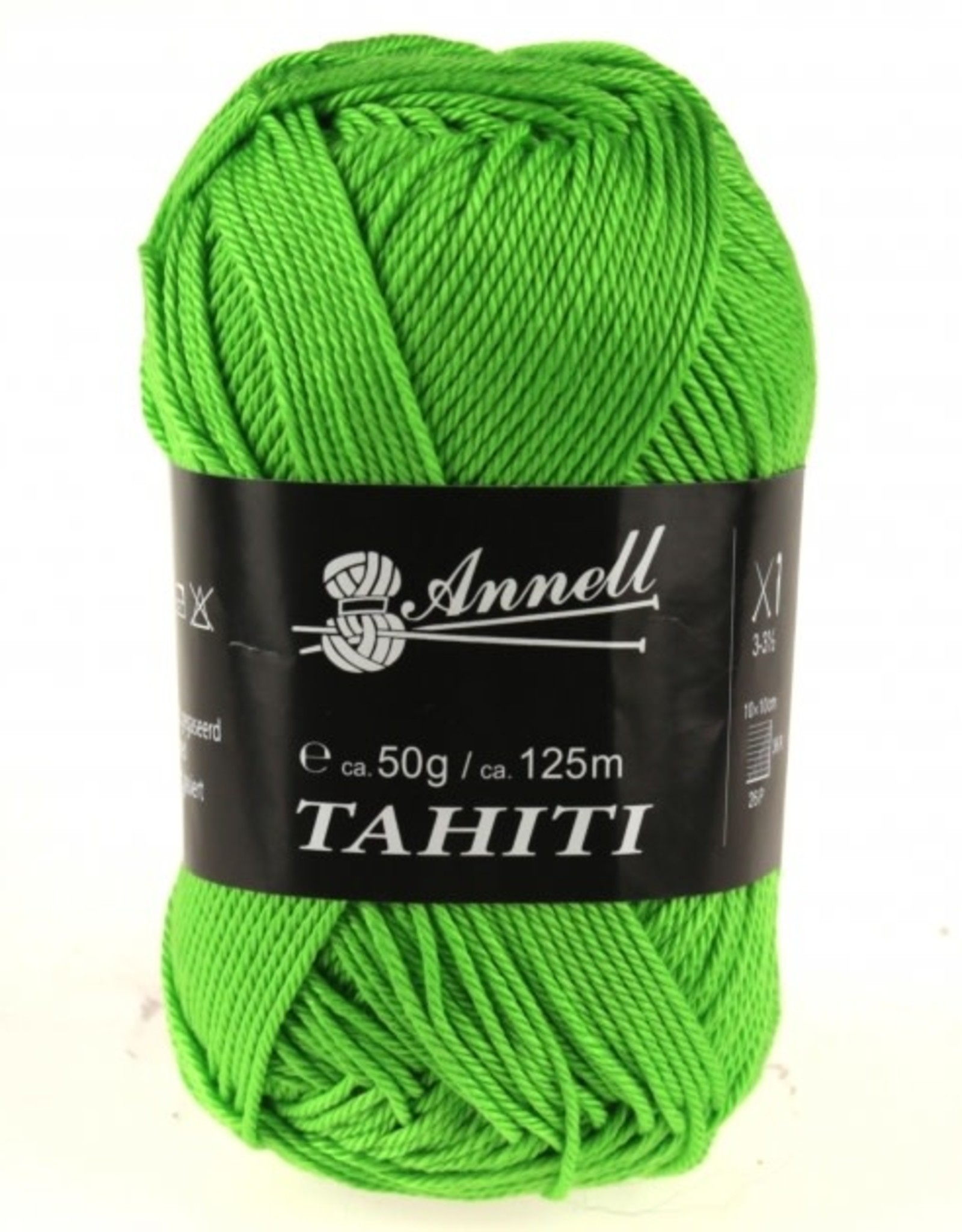Annell Annell Tahiti 3649